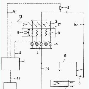 Walk In Freezer Wiring Diagram - Heatcraft Walk In Freezer Wiring Diagram Download Wiring Diagram Amazing Heatcraft Refrigeration Diagrams for Freezer 1a