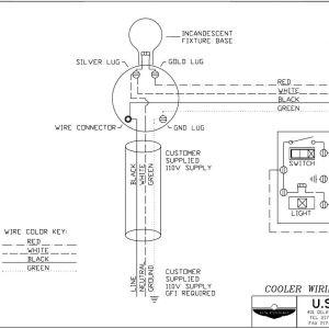 Walk In Freezer Wiring Diagram - Walk In Cooler Wiring Diagram Wiring Diagrams Different Free Image About Wiring Diagram Wire Rh 1n