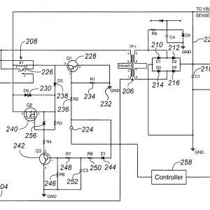 Walk In Freezer Wiring Diagram - Walk In Freezer Wiring Diagram Supco 3 In 1 Wiring Diagram Fresh Walk In Freezer 10p