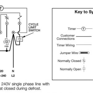 nor lake freezer wiring diagram kegerator diagram, freezer