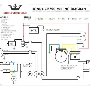 Warn    Winch       Wiring       Diagram    4    solenoid      Free    Wiring       Diagram