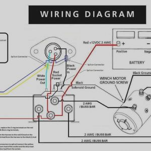 Warn Winch Wiring Diagram - Awesome Warn M8000 Winch Wiring Diagram Webtor Me House Wiring Wiring Diagram for Warn Winch 20h