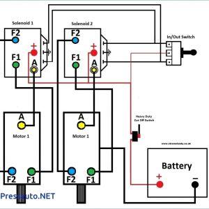 Warn Winch Wiring Schematic - Warn Winch solenoid Wiring Diagram atv Warn Winch solenoid Wiring Diagram atv Collection Of Warn Winch solenoid Wiring Diagram atv 10i