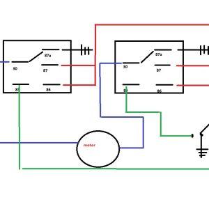 Warner Linear Actuator Wiring Diagram - Linear Actuator Wiring Diagram 19i