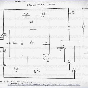 Washing Machine Wiring Diagram And Schematics on washing machine motor wiring diagram, washing machine function table, washing machine function chart,