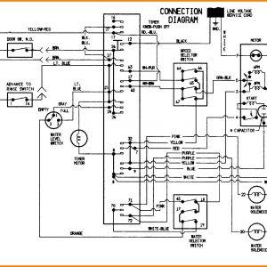 Washing Machine Wiring Diagram and Schematics - Wiring Diagram to Her with Maytag Washing Machine Wiring Diagrams Rh Hashtravel Co Maytag Washer Drawings Maytag 13m