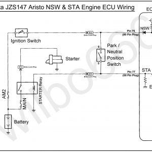 Water Flow Switch Wiring Diagram - Lexus Alternator Wiring Diagram Fresh Water Flow Switch Wiring Diagram Unique Wilbo666 2jz Gte Jzs147 6n