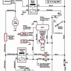Water Flow Switch Wiring Diagram - Water Flow Switch Wiring Diagram Water Flow Switch Wiring Diagram Inspirational Generous Turbo Schematic Diagram 6c