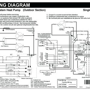 Water Heater Wiring Diagram Dual Element - Rheem Electric Water Heater Wiring Diagram Best Diagram Water Dual Element for Wiring Rheem Hot 8c