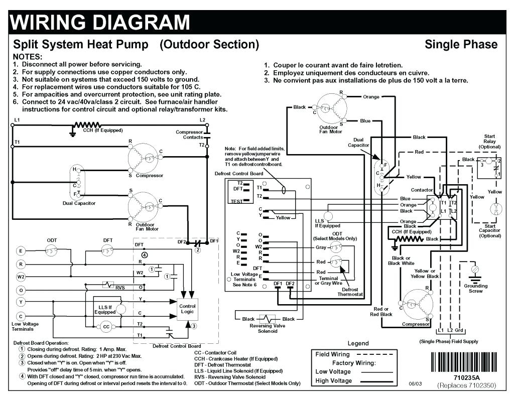 Wiring Diagram For 2 Element Water Heater