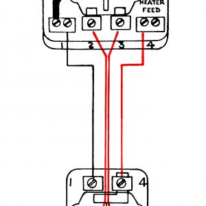 Water Heater Wiring Diagram Dual Element - Wiring Diagram for Water Heater Best Water Heater Wiring Diagram Dual Element New Immersion Heater Wiring 15g