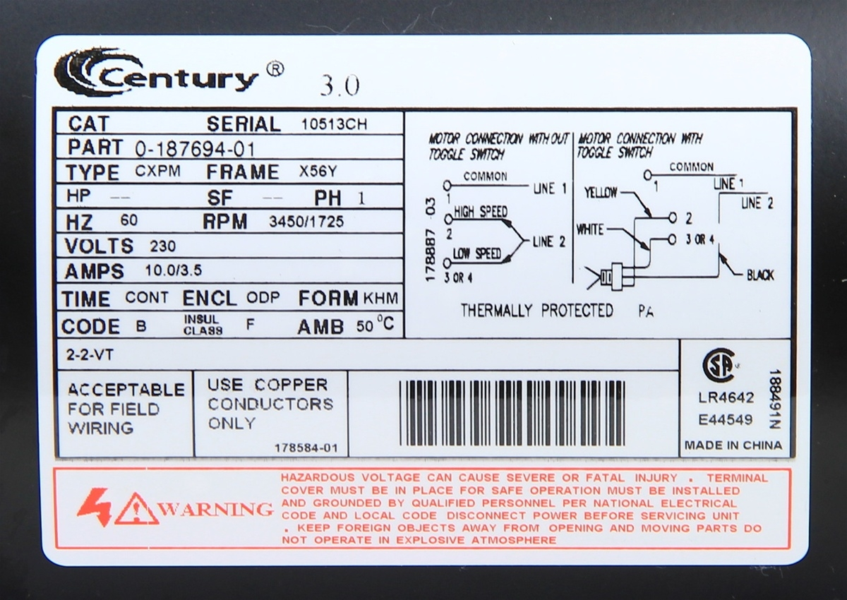 Waterway Executive 56 Pump Wiring Diagram