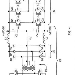 Watlow Heater Wiring Diagram - Watlow Heater Wiring Diagram Elegant 3 Phase Delta Power Wiring Diagram Ponents 7p