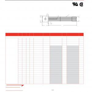 Watlow Heater Wiring Diagram - Watlow Heating solutions Page 258 16o