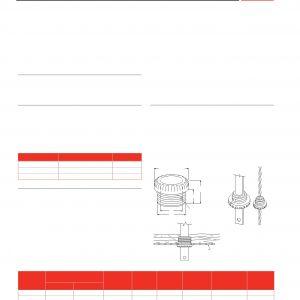 Watlow Heater Wiring Diagram - Watlow Heating solutions Page 442 12a