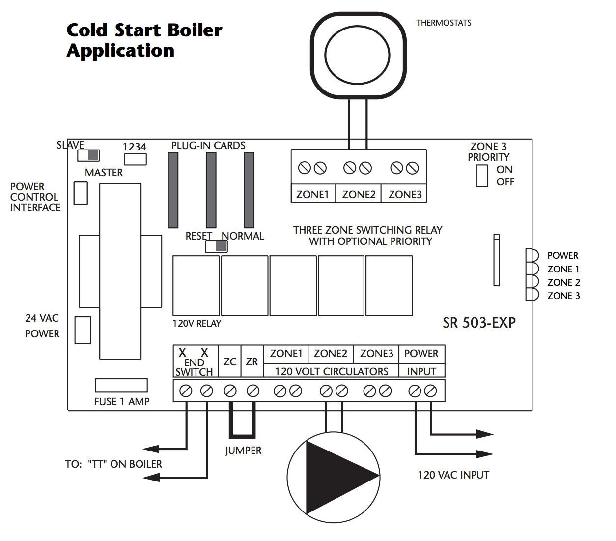 wb21x5243 wiring diagram Download-Wb21x5243 Wiring Diagram Taco 006 B4 Wiring Diagram Download Esbysjqkonqm Taco Cartridge Circulator 007 F5 17-e