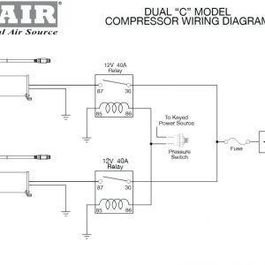 Wb21x5243 Wiring Diagram - Wb21x5243 Wiring Diagram Taco 006 B4 Wiring Diagram Download Taco Wiring Diagram Diagrams Beauteous 007 17s