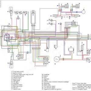 Weekend Warrior toy Hauler Wiring Diagram - Wiring Diagram Detail Name Weekend Warrior toy Hauler Wiring Diagram – Weekend Warrior toy 20a