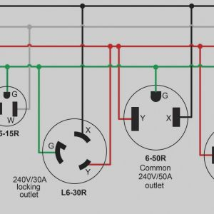 Welder Plug Wiring Diagram - 21 Inspirational Welder Plug Wiring Diagram 220v Sixmonth Diagrams 13h