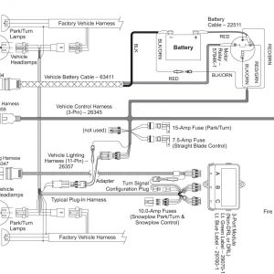 Western Ice Breaker Wiring Diagram - Mins Wiring Schematic Free Image About Wiring Diagram Wire Rh Poscaribe Co 12s