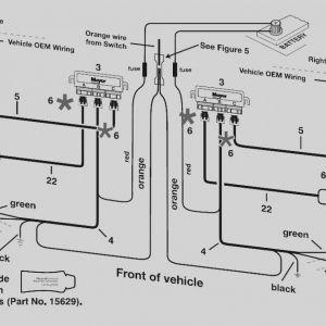 Western Snow Plow solenoid Wiring Diagram - Western Snow Plow solenoid Wiring Diagram Download Wiring Diagram for Western Plows Awesome Western Plows 12c