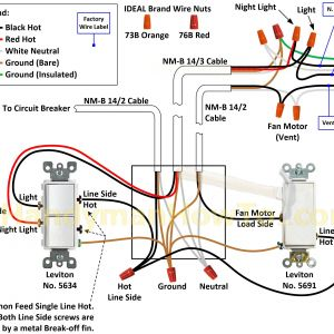 Westinghouse Ceiling Fan Wiring Diagram - Home Wiring Diagram 3 Way Switch New Wiring Diagram for Westinghouse Ceiling Fan New Lighting 11c