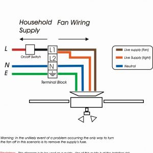 Westinghouse Ceiling Fan Wiring Diagram - Wiring Diagram for Westinghouse Ceiling Fan Refrence within 3s