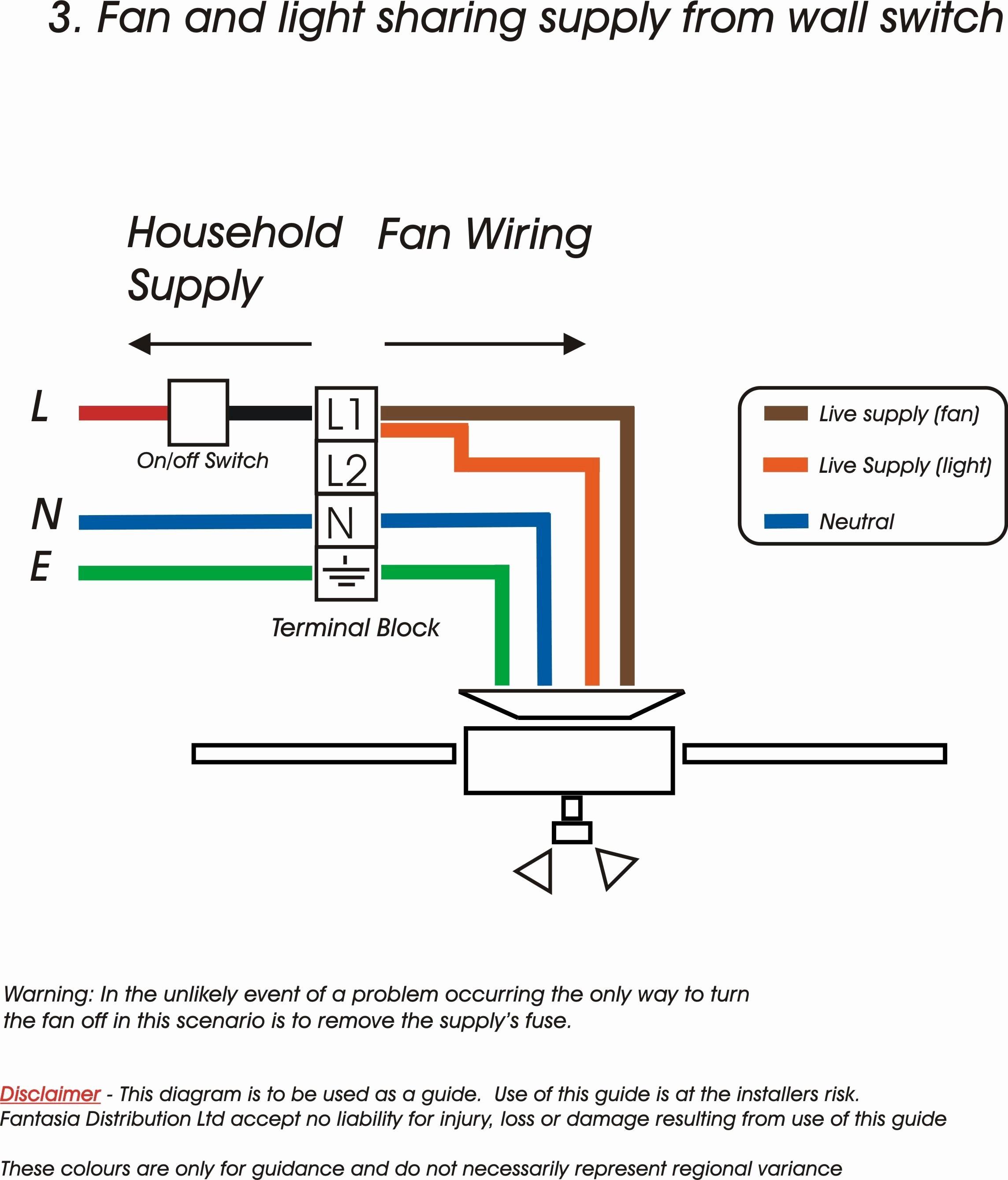 westinghouse ceiling fan wiring diagram - wiring diagram for westinghouse  ceiling fan refrence within 3s
