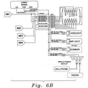 Whelen 295hfsa1 Wiring Diagram - Smart Siren Wiring Diagram Electrical Drawing Wiring Diagram U2022 Rh Circuitdiagramlabs today Federal Signal Smart Siren Ss2000 Wiring Diagram Whelen Siren 15n