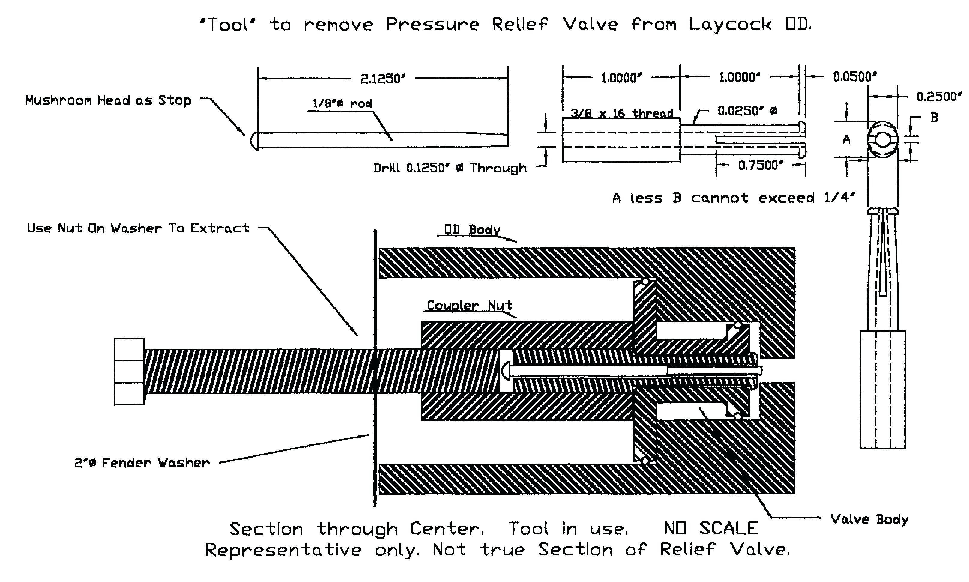 Whelen 295hfsa6 Wiring Diagram