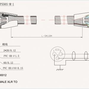 Whelen 295slsa1 Wiring Diagram - 20 Amp Plug Wiring Diagram Sample Whelen 295slsa1 Wiring Diagram Download 17r