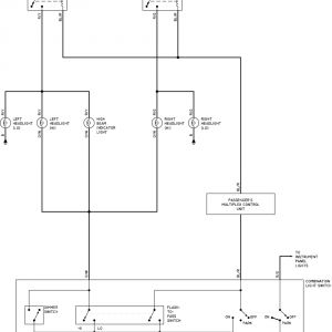 Whelen 295slsa1 Wiring Diagram - Fantastic Whelen Edge 9000 Wiring Diagram Image Electrical Diagram Whelen 295slsa1 Wiring Diagram Download 14t