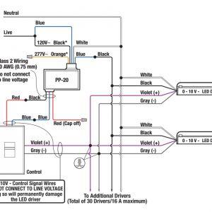Whelen Control Box Wiring Diagram - Ecco Light Bar Wiring Easy to Read Wiring Diagrams U2022 Rh Mywiringdiagram today Led Strobe Wiring 19p