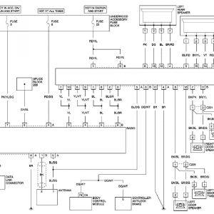 Whelen Epsilon Wiring Diagram - Whelen Epsilon Wiring Diagram Unique Chrysler Crossfire Lights Diagram Wiring Library • 17e