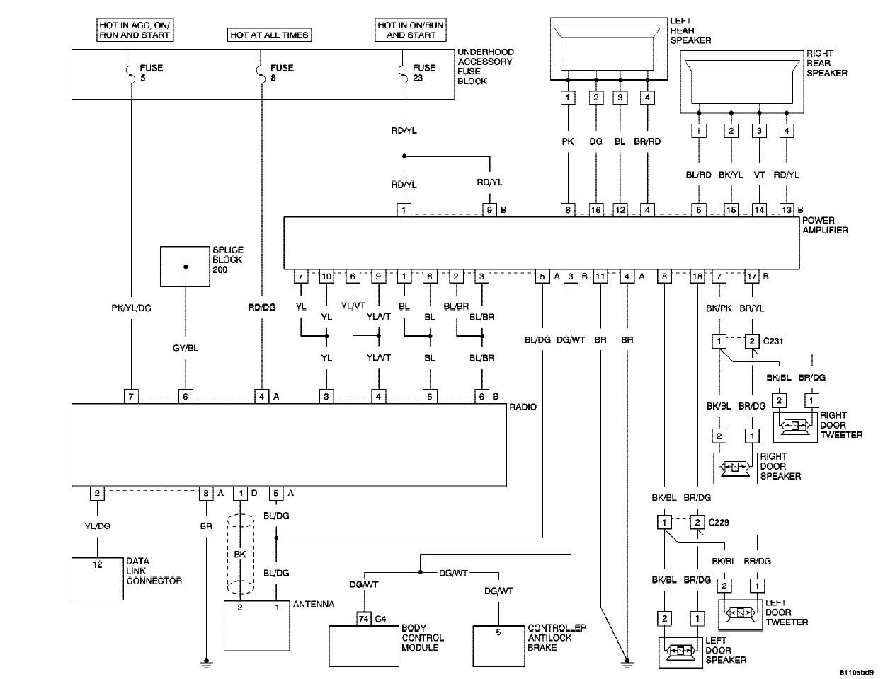 Magnificent Whelen Epsilon Wiring Diagram Free Wiring Diagram Wiring Database Hyediarchgelartorg