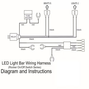 Whelen Freedom Lightbar Wiring Diagram - Wiring Diagram for Whelen Edge 9000 Save Whelen Edge 9000 50 Amber 19k
