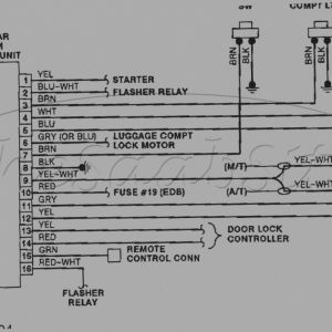 Whelen Siren 295slsa6 Wiring Diagram - Whelen Epsilon Wiring Diagram New Whelen Alpha Siren Wiring Diagram Tamahuproject Wiring Diagrams 3e