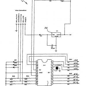 whelen siren box wiring diagram | free wiring diagram tir3 wiring diagram
