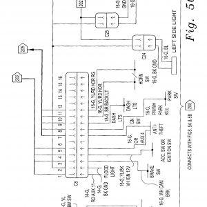 Whelen Siren Box Wiring Diagram - Wiring Diagram for Whelen Siren New Ausgezeichnet Whelen Sirene 295hfsa1 Drahtdiagramm Ideen 20e