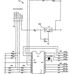 Whelen Siren Wiring Diagram - Whelen Tir3 Wiring Diagram Best 3 Phase Step Down Transformer Tags 480v to 120v Prepossessing 10t