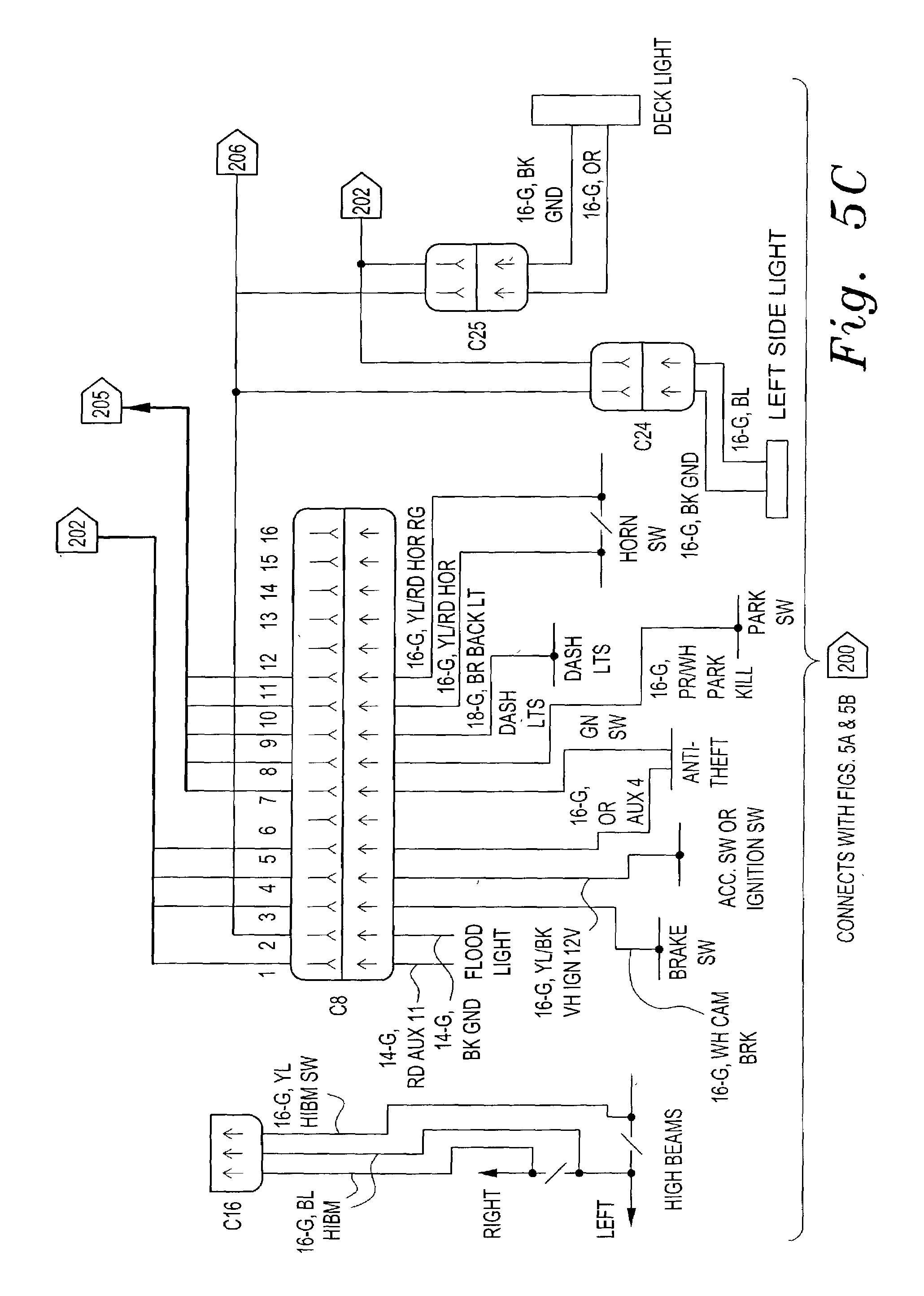 whelen siren wiring diagram Download-Wiring Diagram for Whelen Siren New Ausgezeichnet Whelen Sirene 295hfsa1 Drahtdiagramm Ideen 13-b