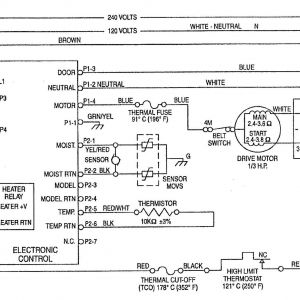 whirlpool dryer schematic wiring diagram free wiring diagram