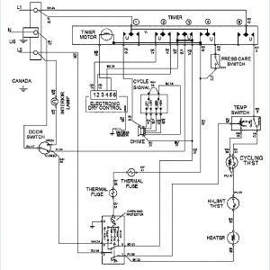 Whirlpool Dryer Schematic Wiring Diagram - Wiring Diagram Dryer Motor New Ge Inspirational 15 0 Stunning Whirlpool Dryer Schematic Wiring Diagram 2l