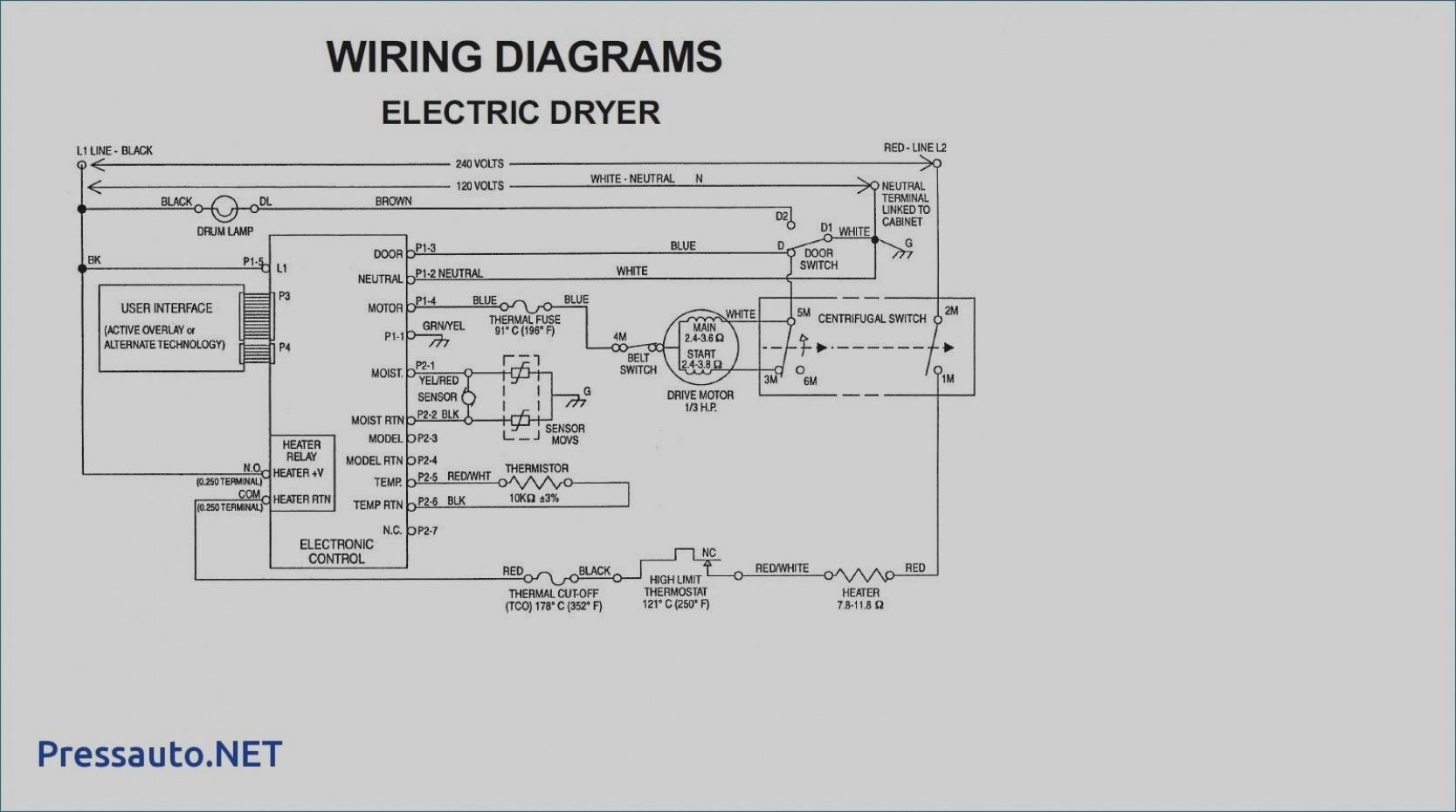 whirlpool sport duet dryer wiring diagram    whirlpool       dryer       wiring       diagram    free    wiring       diagram        whirlpool       dryer       wiring       diagram    free    wiring       diagram