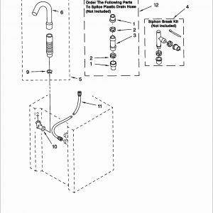 Whirlpool Duet Dryer Heating Element Wiring Diagram - Whirlpool Duet Dryer Heating Element Wiring Diagram Awesome Whirlpool Model Lte6234dt2 Laundry Centers Bos Genuine Parts 9s