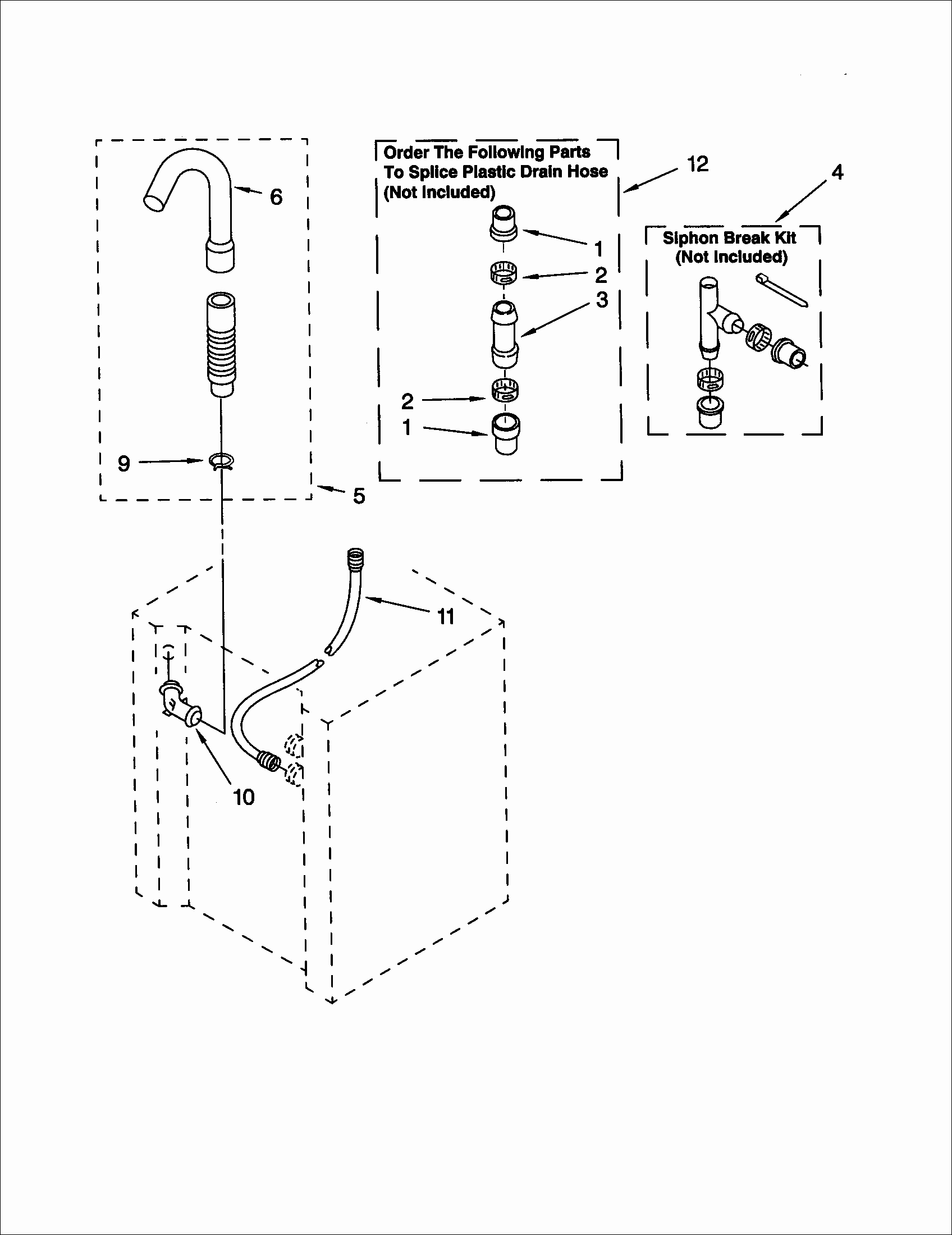 whirlpool duet dryer heating element wiring diagram Download-Whirlpool Duet Dryer Heating Element Wiring Diagram Awesome Whirlpool Model Lte6234dt2 Laundry Centers Bos Genuine Parts 1-g