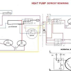 Whirlpool Duet Dryer Heating Element Wiring Diagram - Whirlpool Duet Dryer Heating Element Wiring Diagram Elegant App 12l
