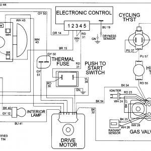 Whirlpool Gas Dryer Wiring Diagram - Whirlpool Gas Dryer Wiring Diagram Download Wiring Diagram Maytag Dryer Wiring Diagram Propane Furnace Wiring 5d