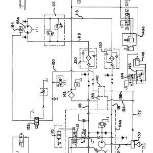 Whirlpool Refrigerator Wiring Diagram - Whirlpool Refrigerator Wiring Diagr 11q