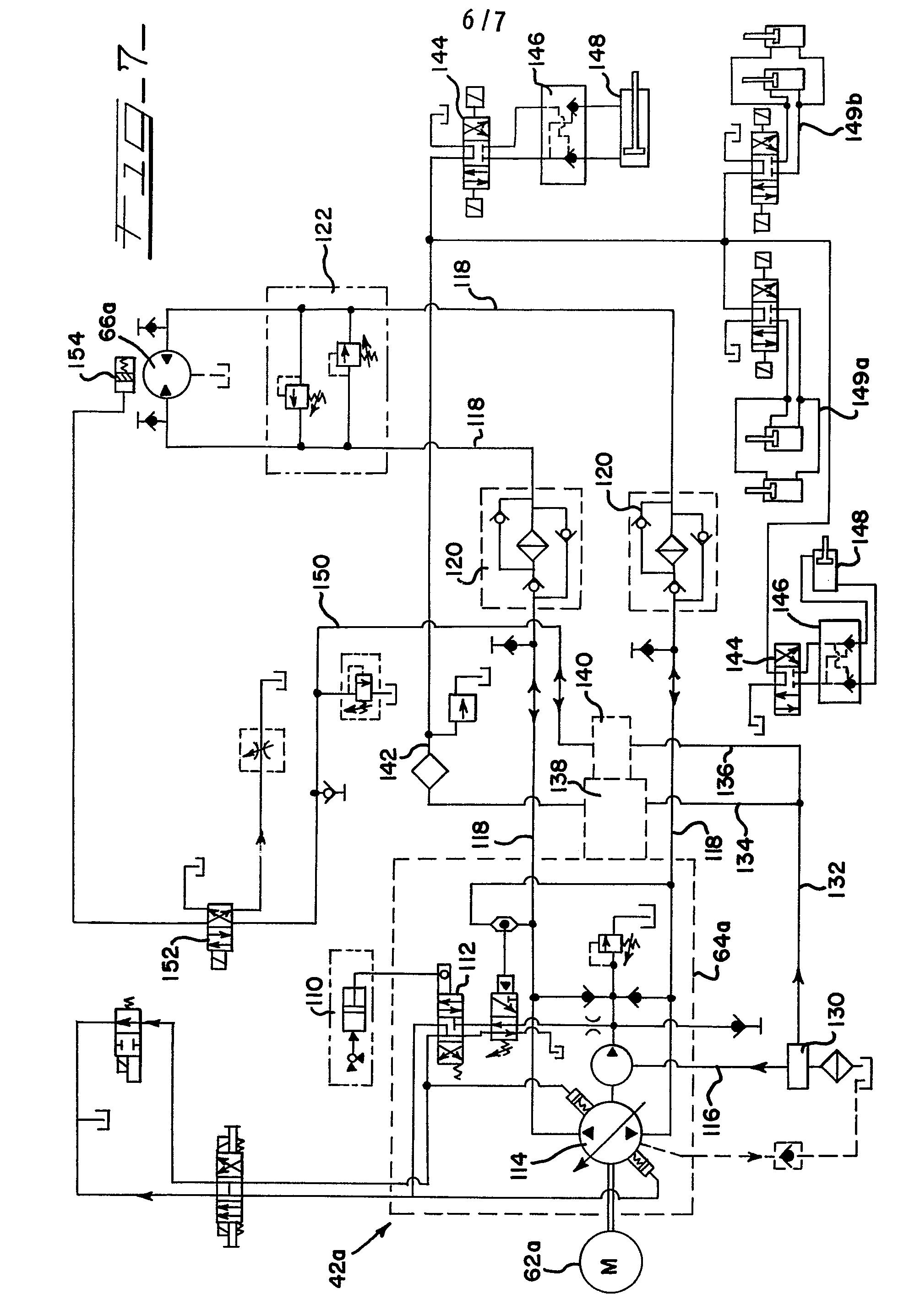 Whirlpool Refrigerator Schematic on viking refrigerator schematic, kitchenaid refrigerator schematic, whirlpool washer schematic, whirlpool wiring schematic, frigidaire stove schematic, whirlpool schematic diagrams, whirlpool dishwasher schematic, ge dishwasher schematic, amana refrigerator schematic, kenmore refrigerator schematic, whirlpool refrigerators ice dispenser problems, refrigerator parts schematic, ge refrigerator schematic, samsung refrigerator schematic, frigidaire refrigerator schematic, hotpoint refrigerator schematic, dometic refrigerator schematic, magic chef refrigerator schematic, haier refrigerator schematic, maytag refrigerator schematic,